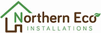 Northern Eco Installations LTD