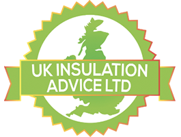 UK Insulation Advice Ltd